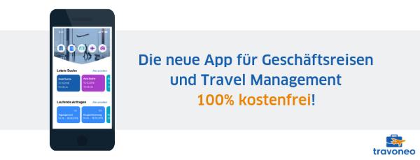 Tagungshotels Berlin – Jetzt mobil über App buchen!