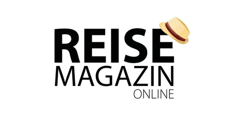 Reisemagazin-online