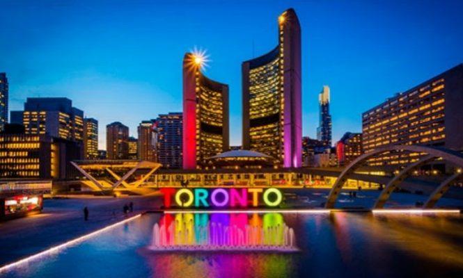 RIU Hotels & Resorts - RIU Plaza Toronto