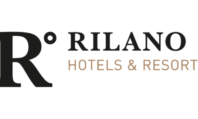 GS Holding - Rilano Hotels & Resorts