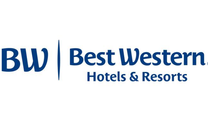 Best Western Hotels & Resorts - WorldHotels