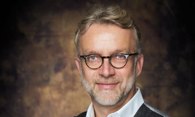 Michael Lemke - Diribrand