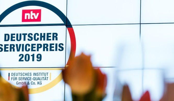 Marché Mövenpick Restaurants