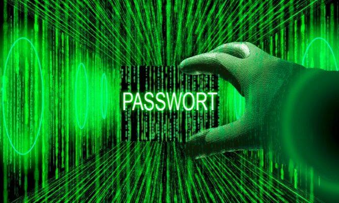 Cyber Security: Neues Masterthema bei fiylo