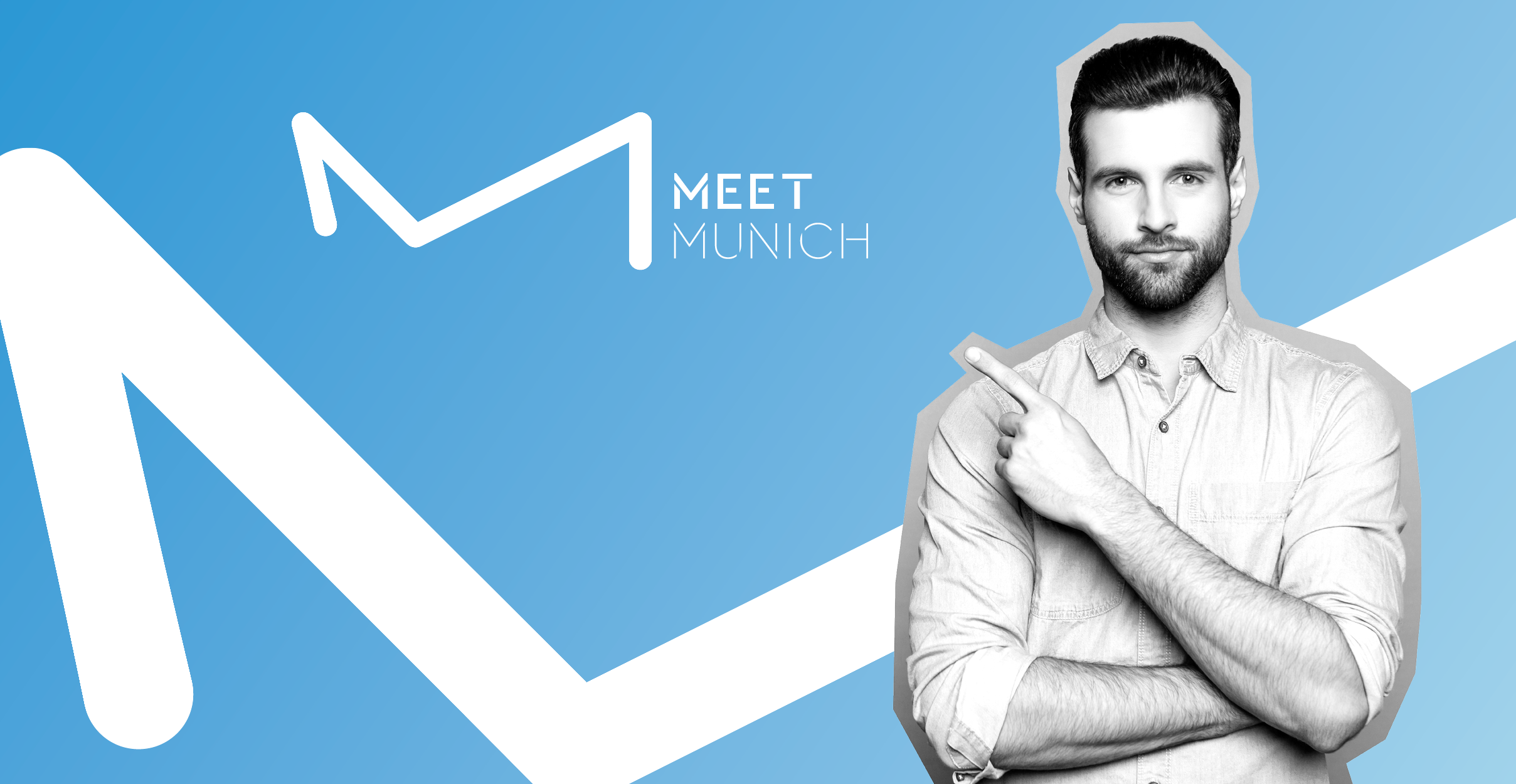 MEET MUNICH - MEET GERMANY