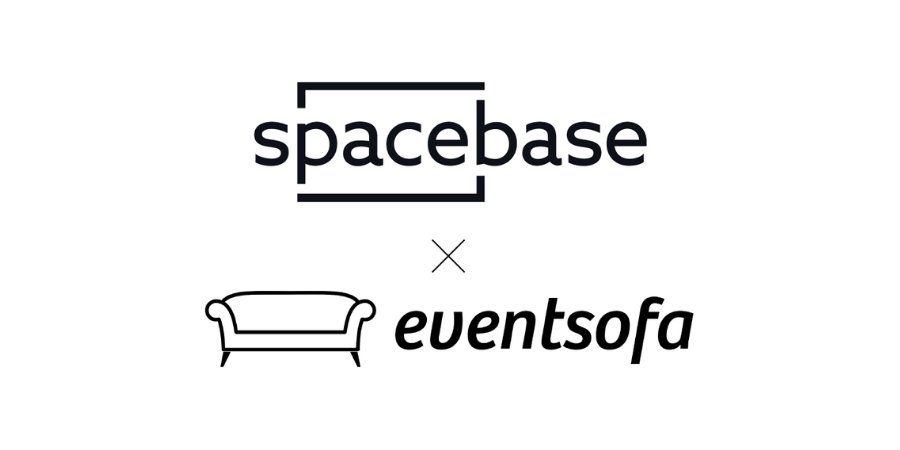 Spacebase - Eventsofa