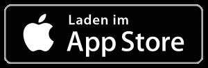 Tagungshotels München über App buchen
