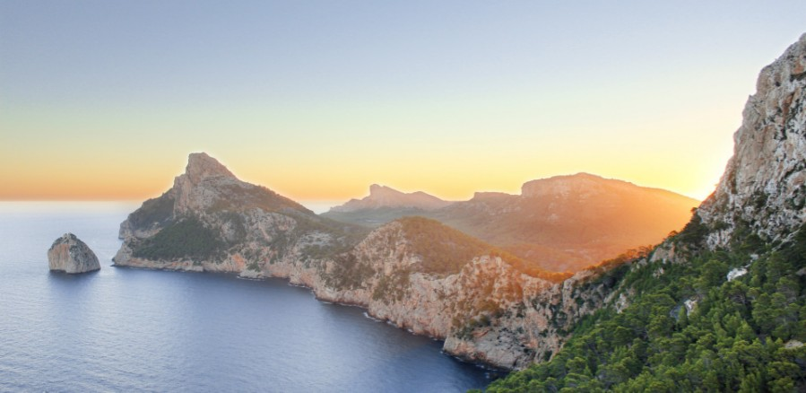 TUI - Mallorca