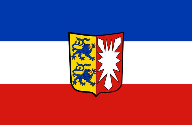 IMEX - Schleswig Holstein