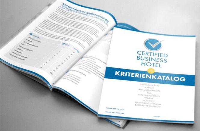 Hotel-Zertifizierer CERTIFIED aktualisiert die Kriterien