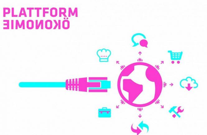 Wie die Plattformökonomie die Tagungsbranche beeinflussen wird