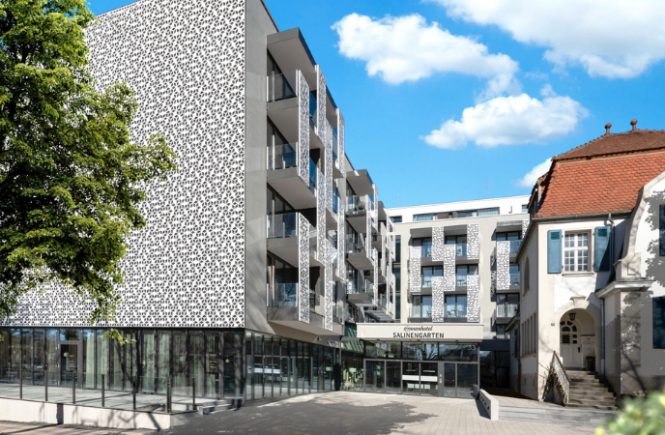 HotelOffice24 - Sonnenhotels
