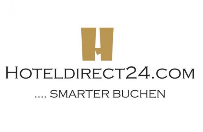 HOTELDIRECT24.com