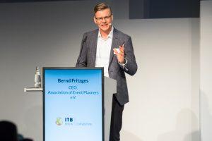 Bernd Fritzges zum Thema Maverick Buyer