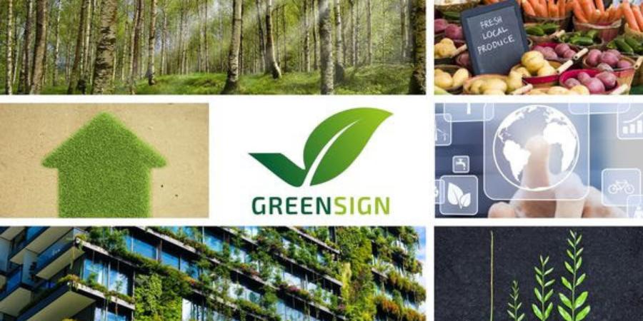 Lindner Hotels AG - GreenSign
