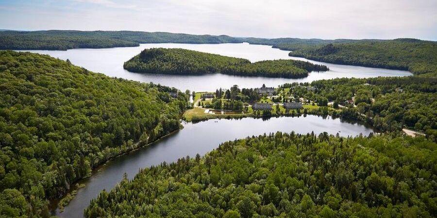 Logis Hotels & Restaurants - Strategische Partnerschaft in Kanada