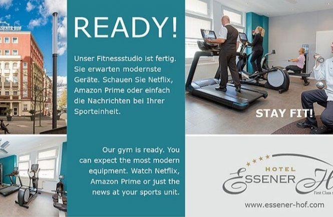 Hotel-Essener-Hof