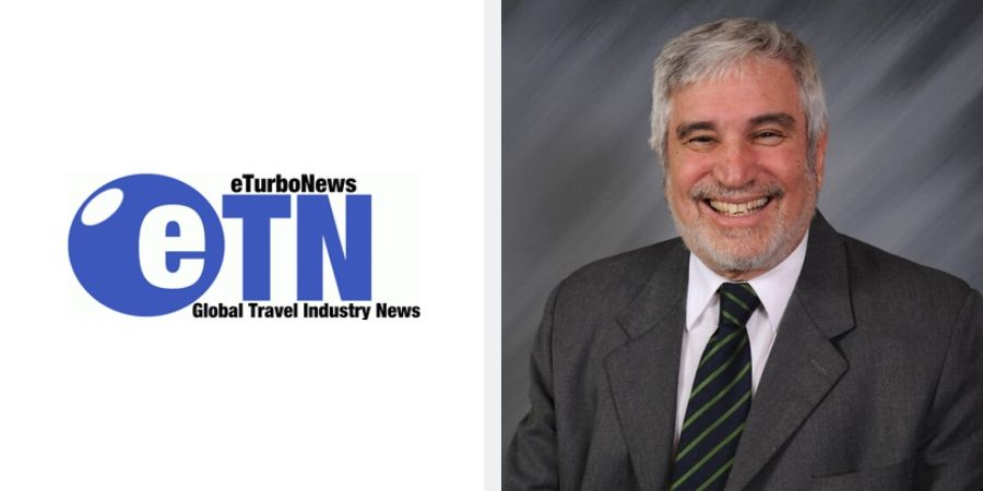 Reiseverhalten von Touristen in Deutschland