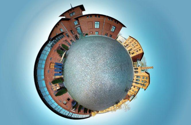 Landgut Stober ein Teil des Global Compact Netzwerkes