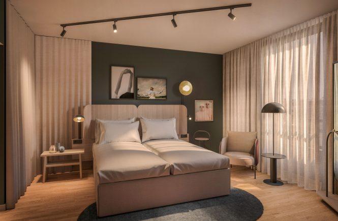 Scandic-Hotels