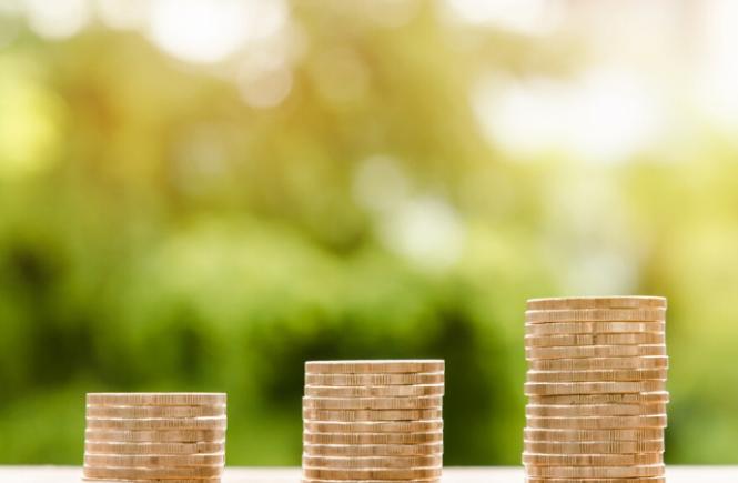Lohnkostenmanagement