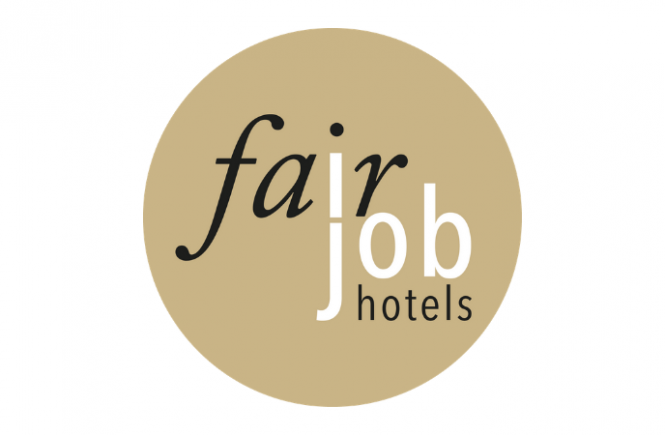 Fair Job Hotels