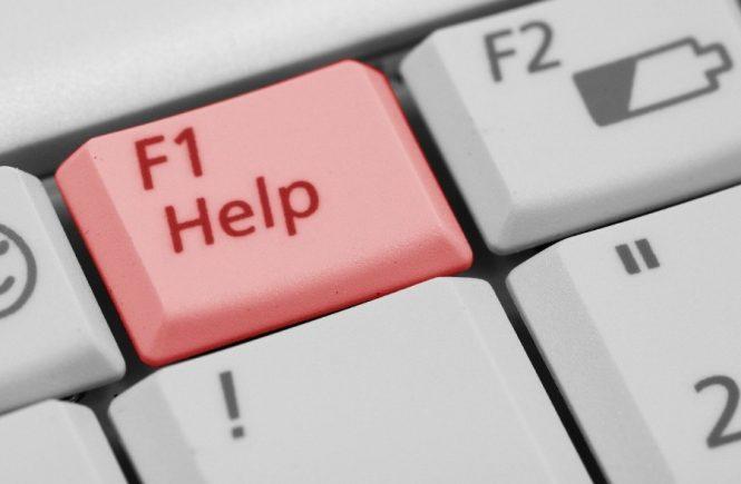 Hilfsprogramme für die Hotellerie in der Corona-Krise