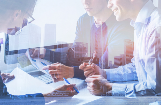 GoBD: Erleichterung, aber keine Entwarnung für Unternehmen