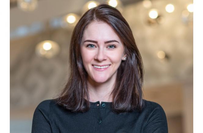 Fair Job Hotels e.V. gewinnt Maria Mittendorfer als Operations Manager