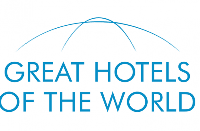 GREAT HOTELS OF THE WORLD - Connectworldwide