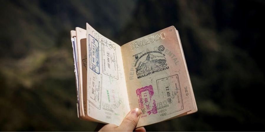 Tourismus in Sri Lanka erholt sich langsam