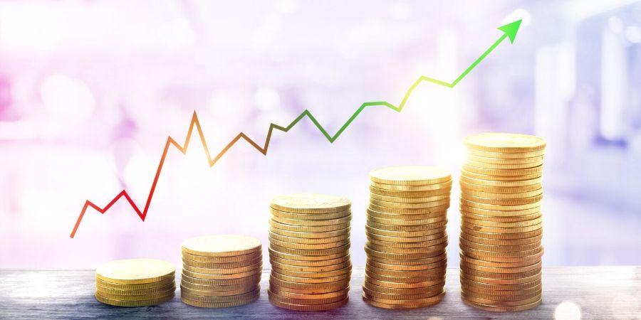 Geldanlage mit Investment: Sinnvolles Argument für Unternehmer