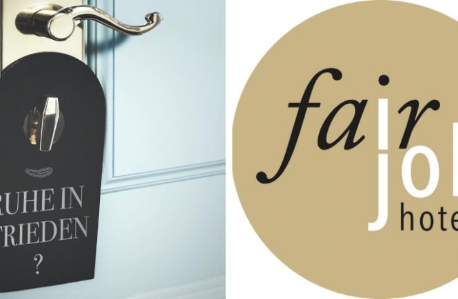 Online Petition der Fair Job Hotels zur Rettung der Branche