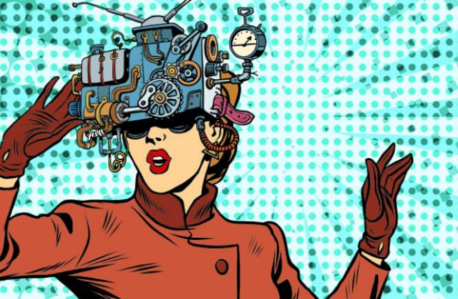 HSMA und VDVO: Verbände bündeln Kräfte für tagesaktuelle Informationen