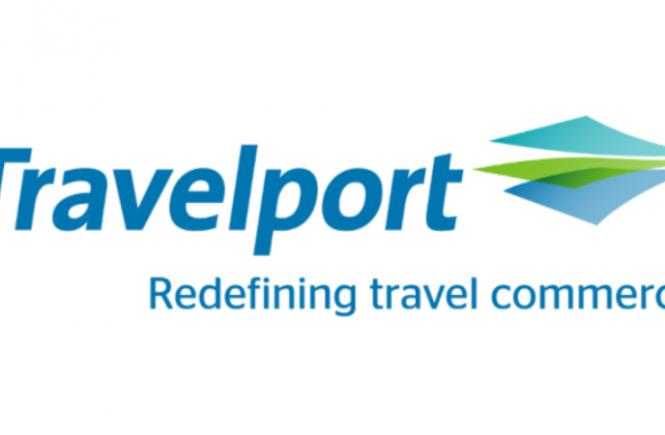 Travelport erhält Investitionszusagen in Höhe von 1 Milliarde US-Dollar