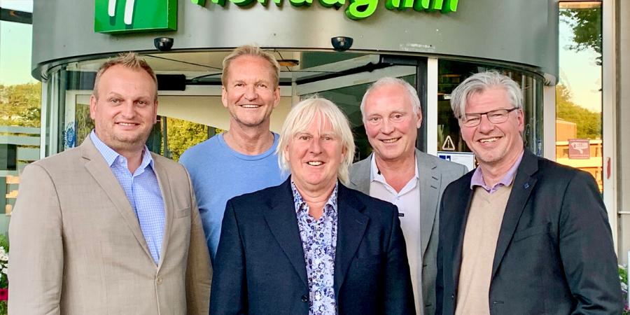 DEHOGA Lübeck: Ein dringender Appell zum Handeln