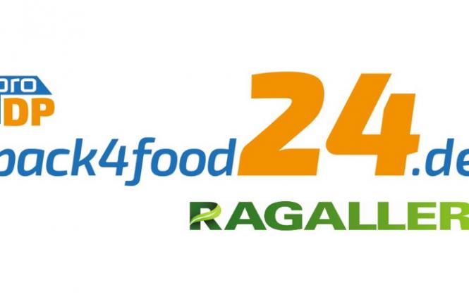Pack4Food24 - Serviceverpackungen, Einweglösungen und Hygienebedarf
