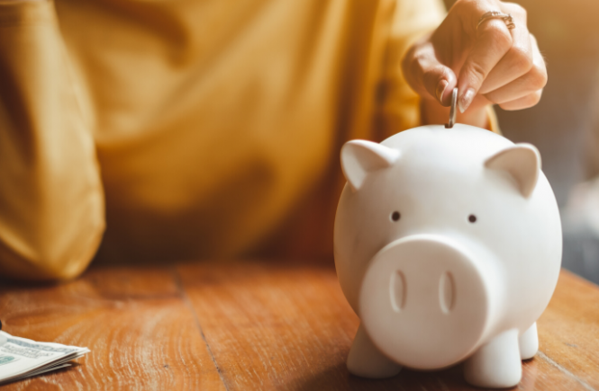 Vermögensnachfolge und Co.: Passgenaue Strategie für alle Finanzfragen entwickeln