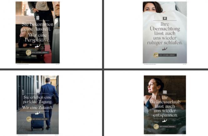 Fair Job Hotels e.V. mit neuer Kampagne
