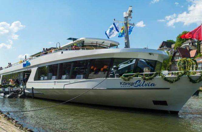 ILLERHAUS ́ MICE Boat Show – LIVE und Online NETZwerken