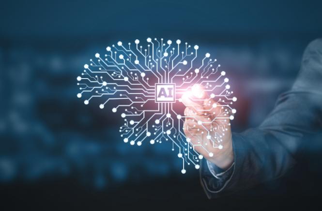 Neuer Algorithmus – Künstliche Intelligenz zieht in die MICE Branche ein