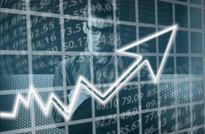 Meetingselect erhält €2 Millionen in Finanzierungsrunde A