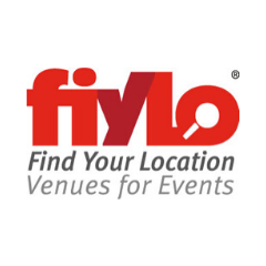 fiylo® – find your location