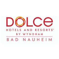 Dolce by Wyndham Bad Nauheim
