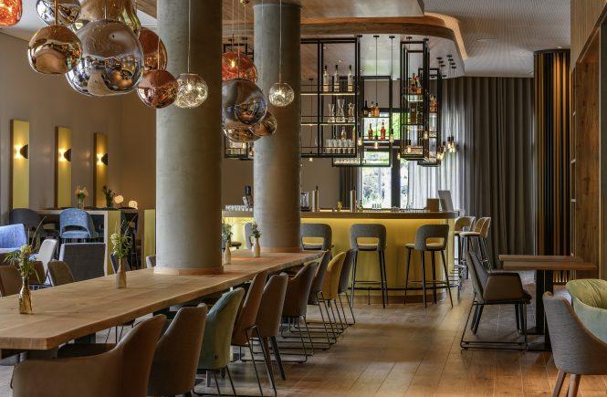 Neue Accor Hotels in der DACH-Region