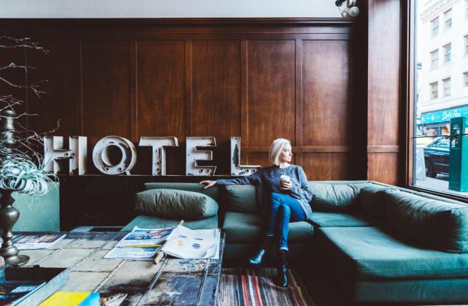 Hoteliers und Co. müssen sich vor Haftungsrisiken schützen