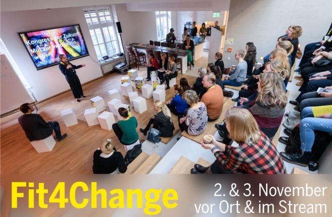 Dresden Marketing GmbH und MEET GERMANY machen gemeinsam fit für den Wandel