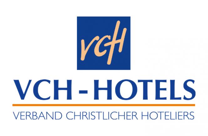 Unwort des Monats - VCH-Hotels zu Beherbergungsverbot
