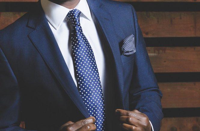 Geschäftsführer-Haftung in der Insolvenz
