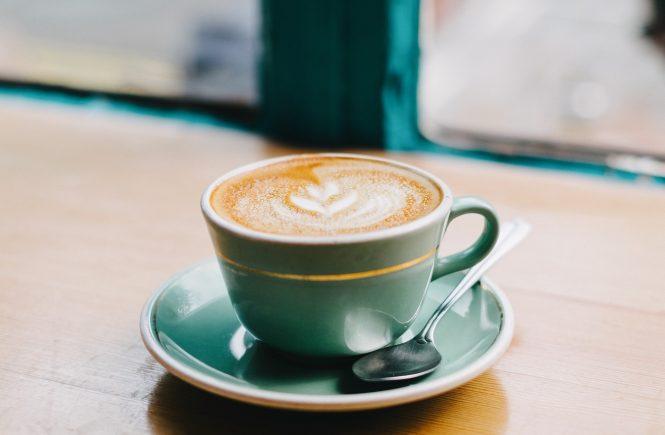 Franchisenehmer übernimmt Kaffeehauskette San Francisco